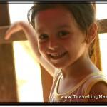 Photo: Gorgeous Smile