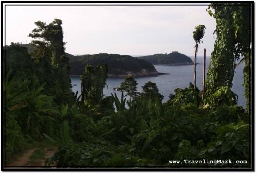 Photo: Perhentian Islands, Malaysia